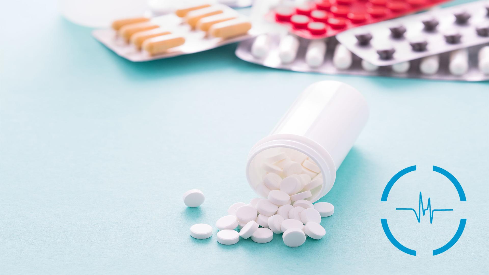 ¿Se pueden comprar medicamentos sin receta en España?